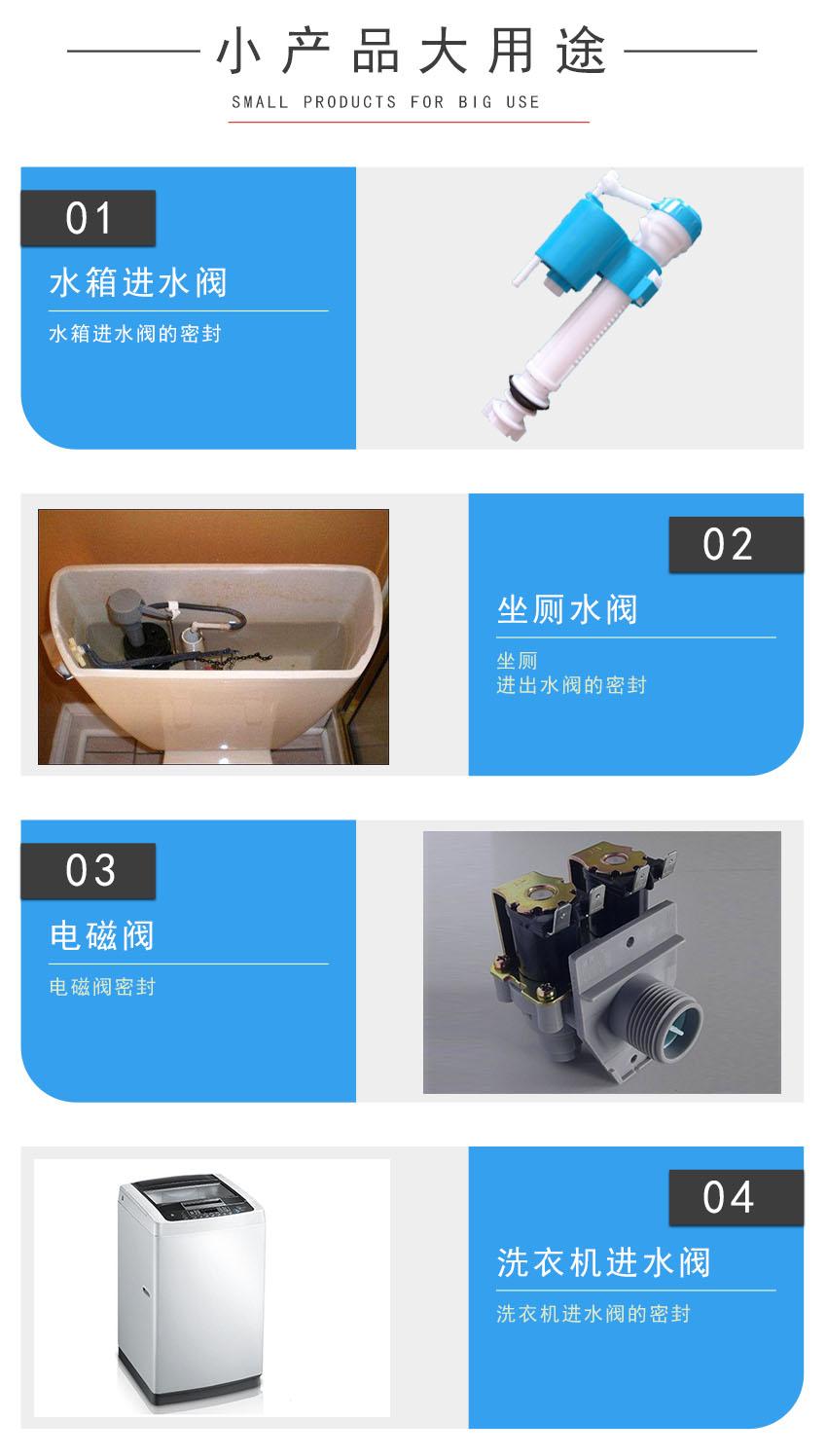 产品用途-膜片.jpg